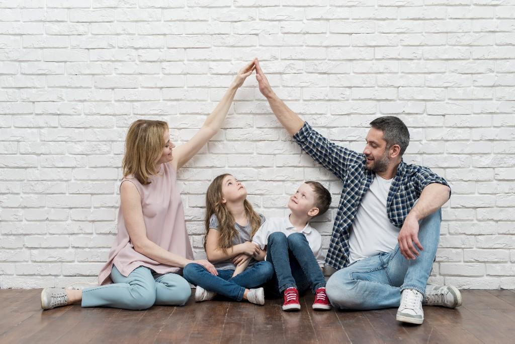 aile dizimi